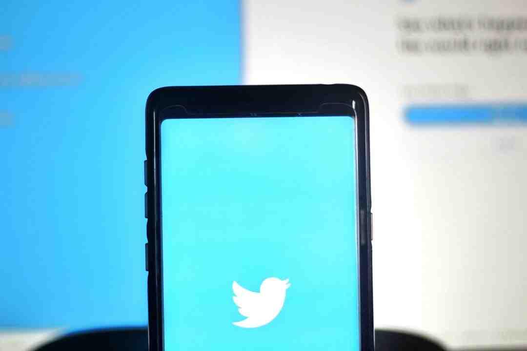 Comment avoir 1000 abonnés sur Twitter ?
