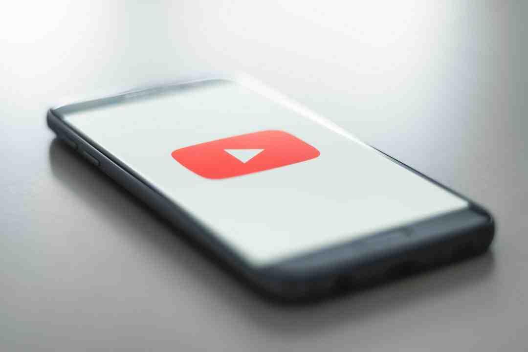 Comment mettre youtube en français
