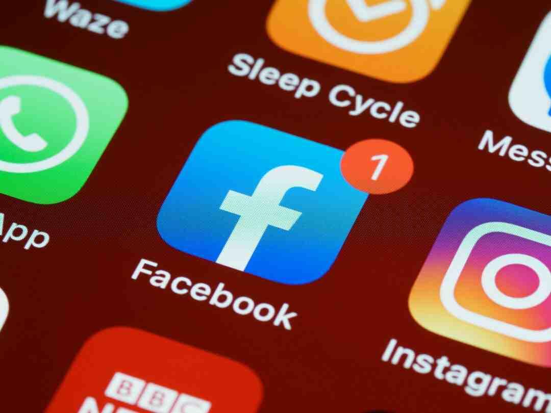 Comment trouver femme sur Facebook ?