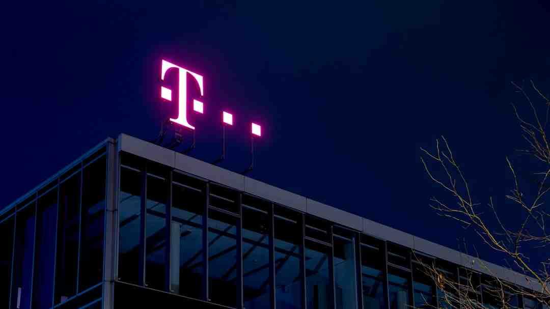 Comment creer son compte Bouygues Telecom ?