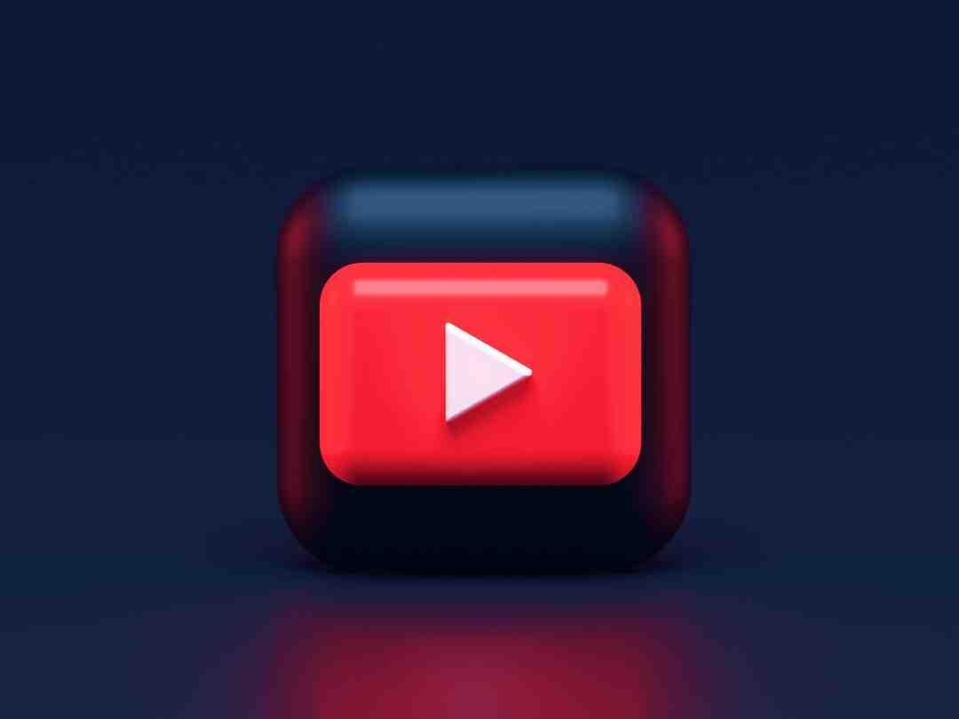 Comment enregistrer les vidéos de YouTube sur mon ordinateur ?