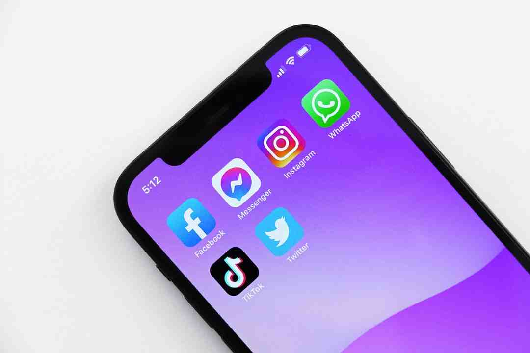Comment mettre son WhatsApp hors ligne ?