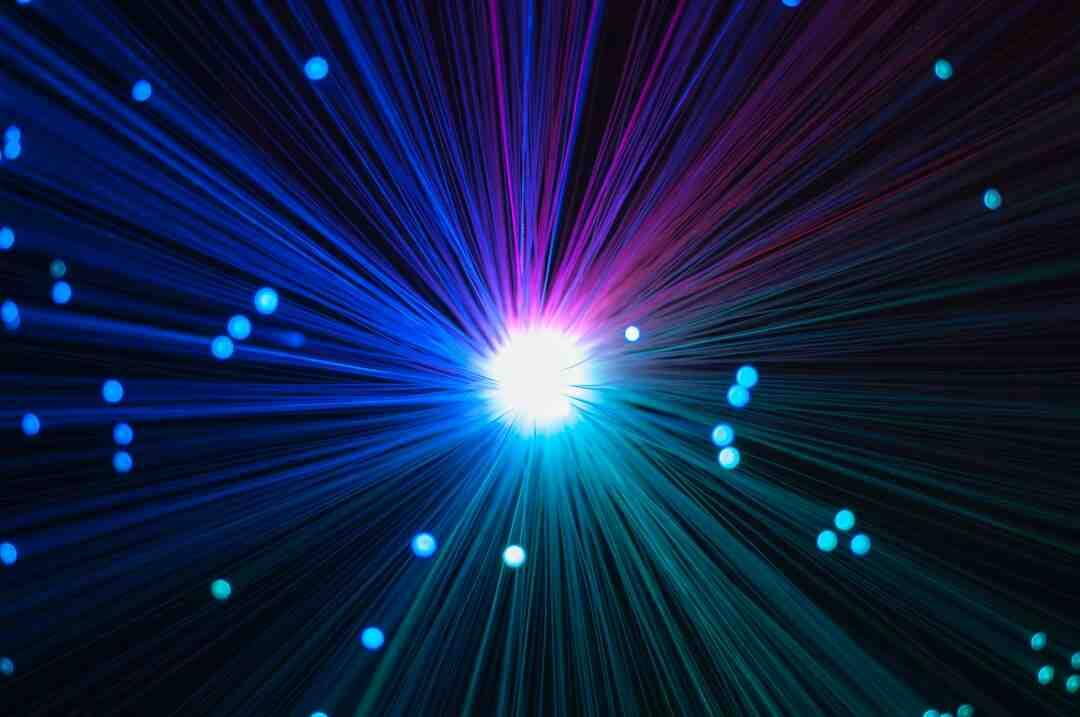Comment se déploie la fibre optique ?