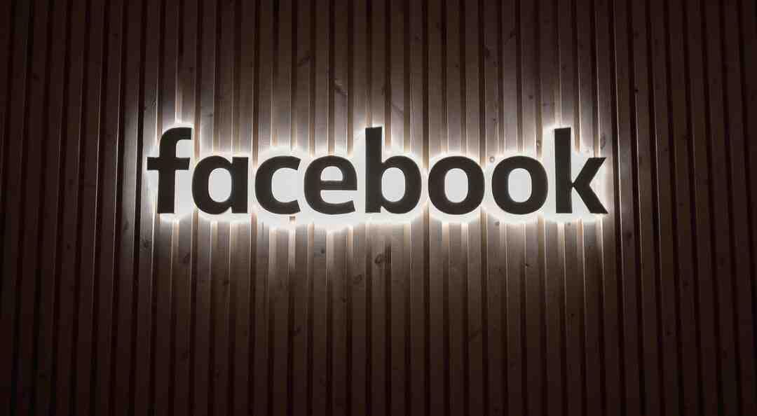 Comment voir sur facebook les invitations envoyées