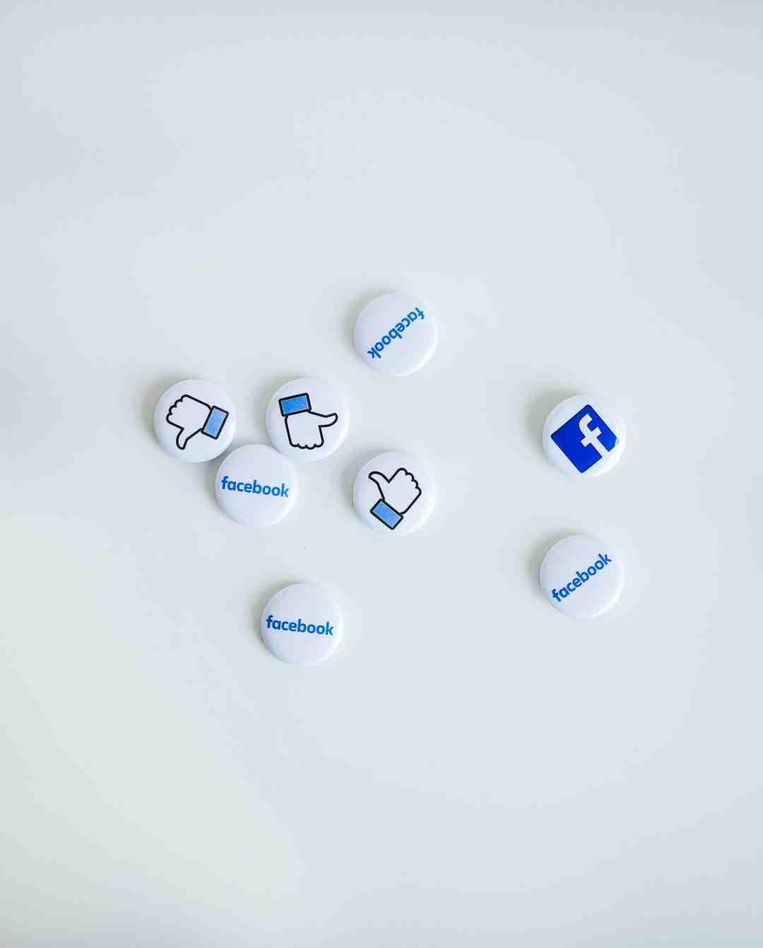Comment voir un compte Facebook ?