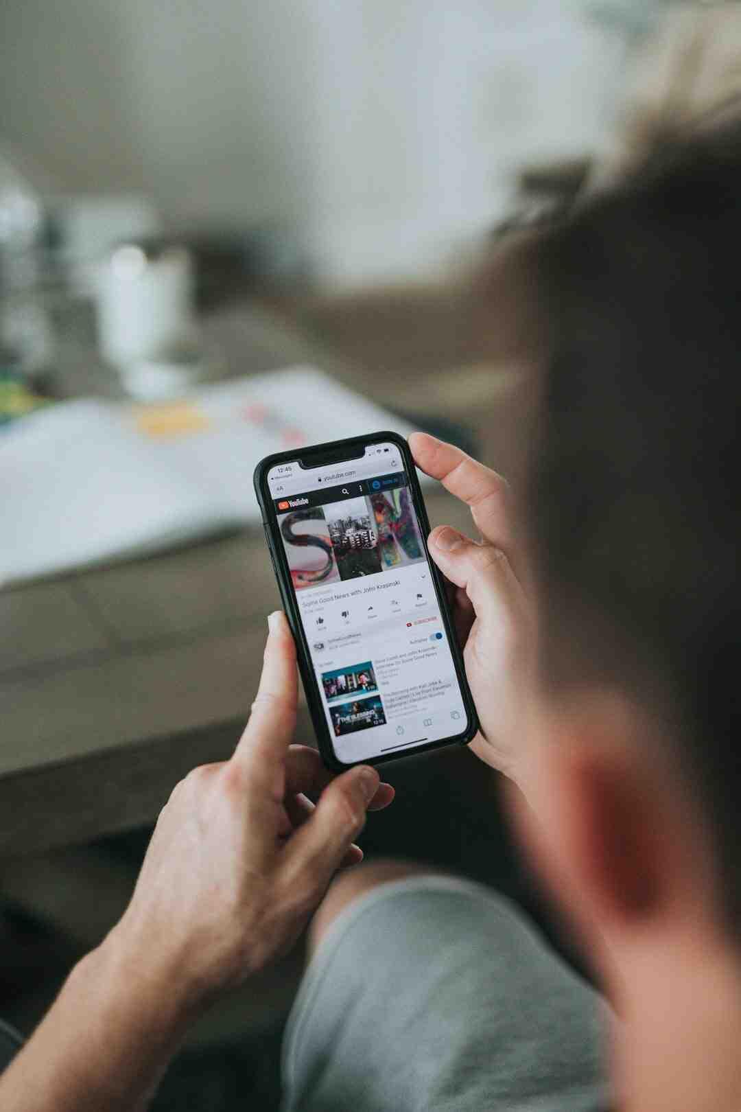 Quelle est la meilleure offre mobile du moment ?